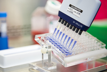 14-16 October 2015:   Next Generation Sequencing in  Clinical Vaccine Trials